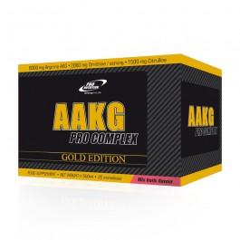 AAKG Pro Complex shot