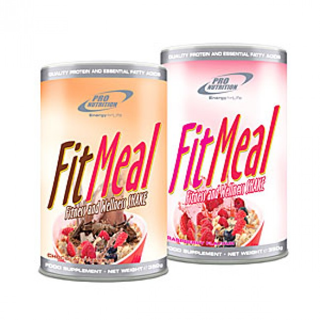 Fit Meal - 350g
