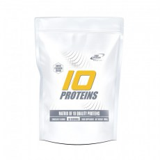 10_proteins