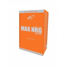 max-nrg-drink-(1)