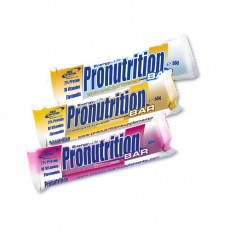 pronutrition_bar